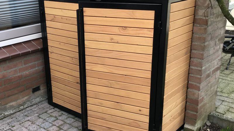 stalen-container-ombouw